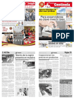 Edicion 723 Noviembre 10_web