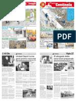 Edicion 724 Noviembre 11_web