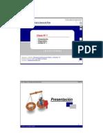 0508_Clase_1___Presentacion_y_Unidad_1___Material_de_Prof_Ynfante