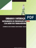 Livro_Embargo_e_Interdicao[1]