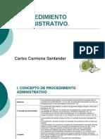 Procedimiento_administrativo_1_