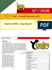 Yalm 2008-07
