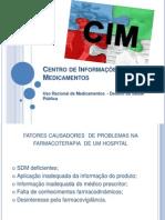Centro_de_Informações_sobre_me