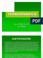 Presentacion_Termodinamica_2