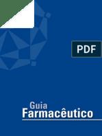 Guia_farmaceutico SIRIO LIBANES
