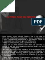 TEORIA PURA[5]5