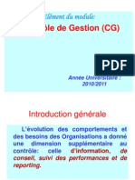 Cours-CG-19-6-19