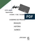 2a-fase2007-historia