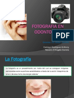 Fotografia en Odontologia[1]