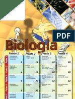 Apostila de Biologia - Impacto