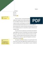 Kristin Markham Text Essay-4 PDF