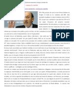 2011_0922_Eleccions espanyoles comença la comèdia