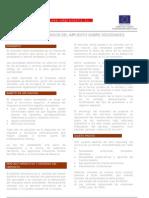F07_2.1_IMPUESTO_SOCIEDADES
