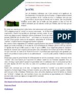 """2011_0929 Sense """"corridas de toros"""" Catalunya s'allunya més d'espanya"""