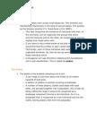 Soil Classification (Part 2)