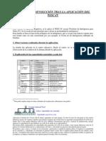 32548230-WISC-IV-para-el-Informe-ejemplo-de-devolucion[1]