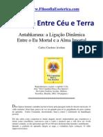 APonteEntreoCeueaTerra(1)