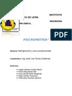 _Psicrometría.doc_-1