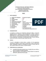 PRINCIPIOS_DE_IRRIGACION