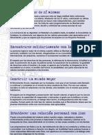 Guía para Dirigentes Rover 02