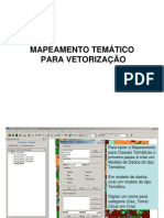 9_mapeamento_vetorizacao