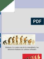 teoricodiabetes1