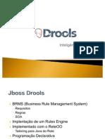 jboss-drools-1231692005959270-1