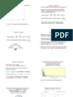 Electron Configuration Chem 101