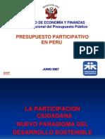 1 Presupuestos Participativos (Peru)