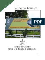 GUIA_DE_EMPRENDIMIENTO