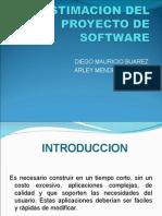 estimaciondeproyecto-100311155703-phpapp01