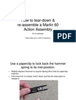 Marlin 60 Action Assy PDF 122109