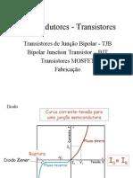 aula_transitor