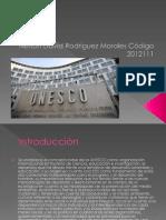 Presentacion_Ensayo_UNESCO