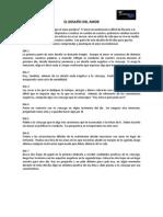 Benjamin C Kuo Sistemas De Control Automatico 7 Ed Solucionario.pdf
