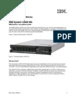 IBM 3650 Redbook
