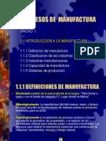Que Es Manufactura (1)
