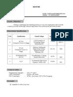 omkar resume1