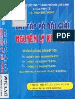 Bai Tap+Loi Giai Nguyen Ly Ke Toan
