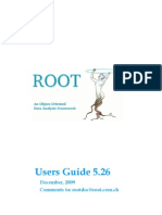 Users Guide 5 26