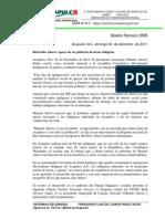Boletín_Número_3595_ALCALDE_Indigenas
