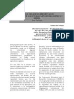 ABONOS ORGÁNICOS FERMENTADOS - jairo restrepo