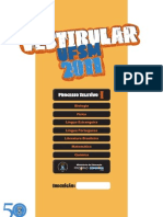 Prova_PS1