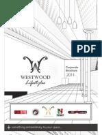 Westwood Lifestyles