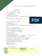 旺萊鹹酥雞 加盟-100.12.05--詹翔霖教授