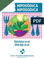13_dieta_hipos_dica