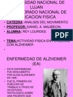 Actividad Fisica en Personas Con Alzheimer1