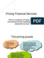 Pricing+Financial+Services