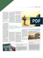 Http- e.elcomercio.pe 66 Impresa PDF 2011-12-04 ECTE041211z15