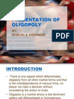 12-2Oligopoly